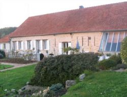Bed & Breakfast close to Paris and Versaille.