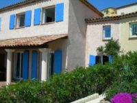 Holiday rental in Ste Maxime