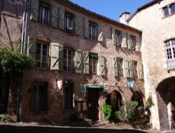 chambres d'hotes  Tarn n°8099