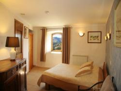 chambres d'hotes Languedoc Roussillon  n°813
