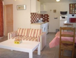 Holiday cottages close to Granville in Normandie