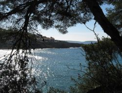 Chambres d'h�tes � Sanary/Mer