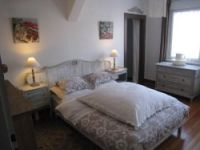 B & B close to Strasbourg