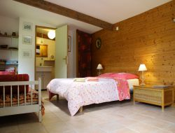 chambres d'hotes Midi Pyrenees  n°8359