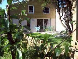Self-catering gite in Guerande, Loire Atlantique