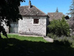 Holiday accommodation in the Tarn et Garonne