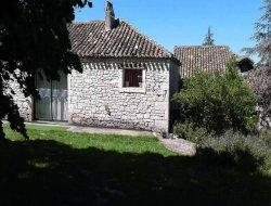 Grand gite dans le Tarn et Garonne