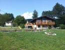 Location Gerardmer (a 12 km) n�8408