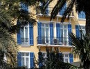 Chambres dhotes a Hyeres (83).