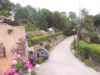 B & B in the Aude, Languedoc Roussillon