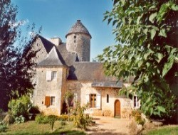 chambres d'hotes Aquitaine  n°8570