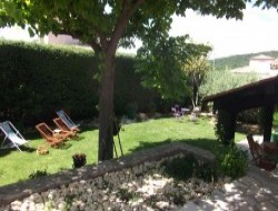 location Languedoc Roussillon n°8575