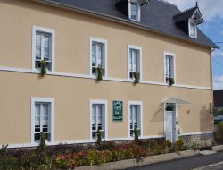 chambres d'hotes Cotentin Manche n°8592