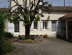 Gîtes ruraux à Saint Philippe du Seignal, Gironde