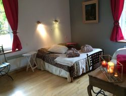 Relaxation, spa, massages dans la Somme Picardie n°8620