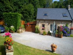 Self-catering apartement for holidays in Concarneau. near Rosporden