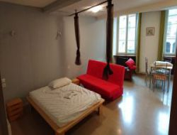 location Franche Comte n°8699