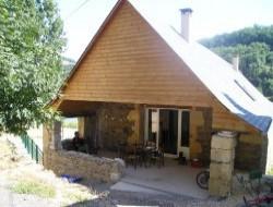 Gite a louer dans l'Aveyron (12)
