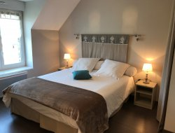 Bed & Breakfast close to The Mont Saint Michel