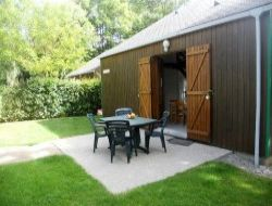 Holiday accommodation in Mayenne, Loire Area.