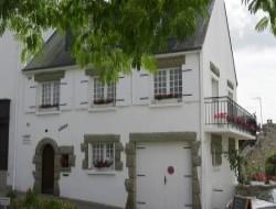 Gite a louer dans le Morbihan.