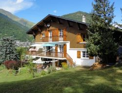chambres d'hotes Midi Pyrenees  n�9285