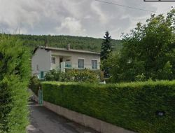 Holiday accommodation in Ariege Pyrenees