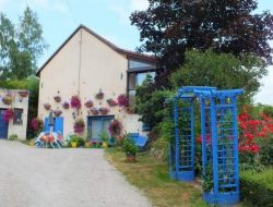 Bed Breakfast in the Limousin near Limoges