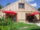 Bed & Breakfast in the Calvados in Normandy