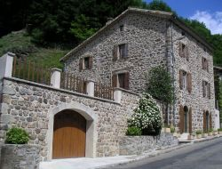 chambres d hotes ardeche.