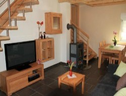 Holiday accommodation in Alsace, France near Molsheim