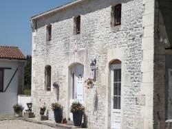 Gites en location en Charente Maritime (17)