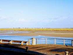 location Baie de Somme Somme n°9681