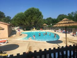 Beaumont Village de vacances en Ardeche