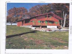 Gite a louer dans le Doubs (25)