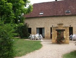 Holiday homes close to Lascaux cave