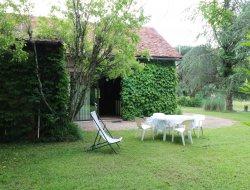 Gites a louer en Dordogne (24).