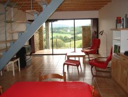 Holiday home near the Cathar Castles