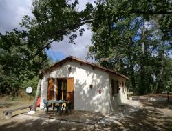 Holiday homes with pool in Dordogne. near Salles Lavalette