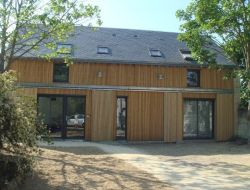 Bed & Breakfast close to Saumur in France. near Saint Michel sur Loire