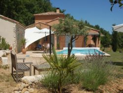 chambres d'hotes Provence Alpes Cote Azur  n°3267