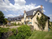 Bed and breakfast close to Angers