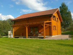 Location Gerardmer (a 11 km) n�3387