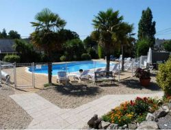 Holiday accommodations in Loire Atlantique near Pornichet