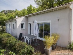 Accommodation for holidays in Gorges du Verdon