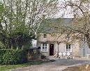 Holiday cottage in Creuse