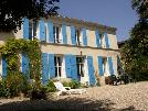 Gites or B&B in Charente Maritime