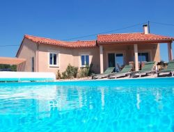 Holiday accommodation in the Lot near Marcilhac sur Célé