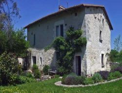 Bed and breakfast near Perigueux