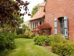 Bed and breakfast in Pas de Calais